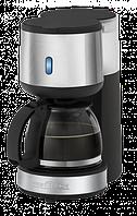 Кофеварка Profi Cook PC-КА 1121