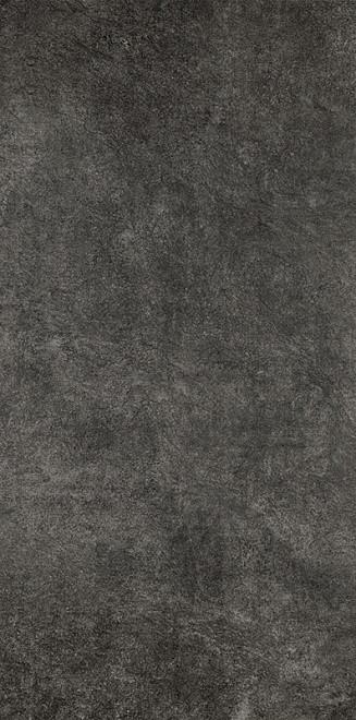 Керамогранит Kerama Marazzi 60Х119,5Х11 Королевская Дорога Чёрный Обрезной (Sg502200R)