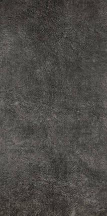 Керамогранит Kerama Marazzi 60Х119,5Х11 Королевская Дорога Чёрный Обрезной (Sg502200R), фото 2