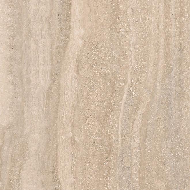 Керамогранит Kerama Marazzi 60Х60Х11 Риальто Песочный Обрезной (Sg633900R)