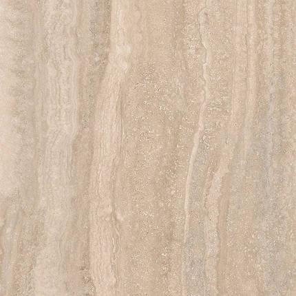 Керамогранит Kerama Marazzi 60Х60Х11 Риальто Песочный Обрезной (Sg633900R), фото 2