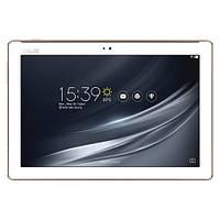Планшетный ПК Asus ZenPad 10 16GB LTE White (Z301ML-1B007A)