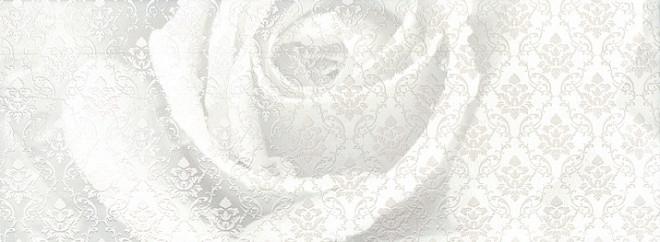 Декор Kerama Marazzi 15Х40Х8 Уайтхолл Роза (Stg\A289\15000)