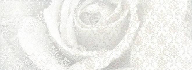 Декор Kerama Marazzi 15Х40Х8 Уайтхолл Роза (Stg\A289\15000), фото 2