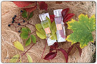 Французская номерная парфюмерия Lambre