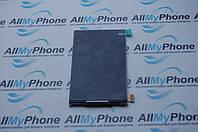 Дисплей для мобильного телефона Samsung J100H/DS Galaxy J1