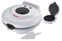 Вафельница Vitalex VL - 5009 + Конус для сворачивания рожков ( Виталекс )