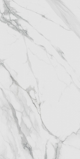 Керамогранит Kerama Marazzi 60Х119,5Х11 Монте Тиберио Лаппатированный (Sg507102R)