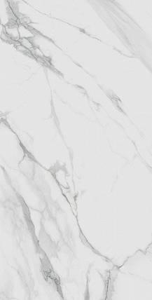 Керамогранит Kerama Marazzi 60Х119,5Х11 Монте Тиберио Лаппатированный (Sg507102R), фото 2