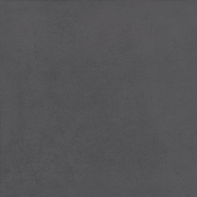 Керамогранит Kerama Marazzi 30Х30Х8 Коллиано Коричневый (Sg912800N)