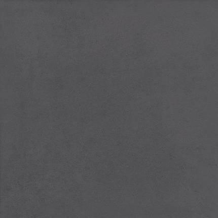 Керамогранит Kerama Marazzi 30Х30Х8 Коллиано Коричневый (Sg912800N), фото 2