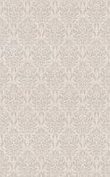 Плитка облицовочная Kerama Marazzi 25Х40Х8 Дарлингтон (6261)
