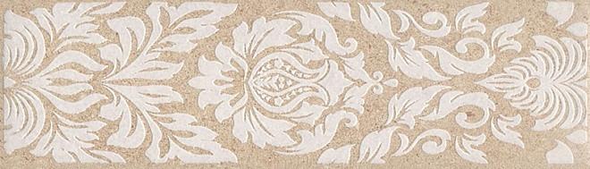 Плинтус керамический Kerama Marazzi 20х5,7х6,9 Эйгер серый (ALD\B33\8263)