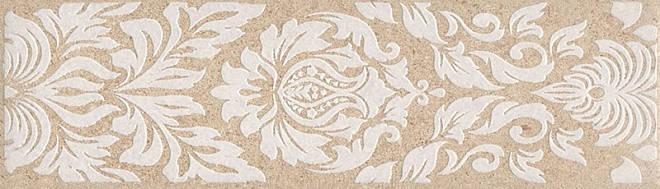 Плинтус керамический Kerama Marazzi 20х5,7х6,9 Эйгер серый (ALD\B33\8263), фото 2
