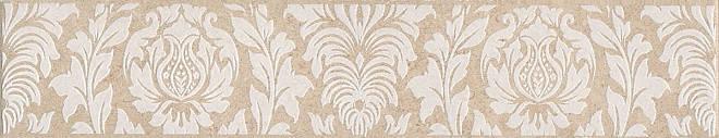 Плинтус керамический Kerama Marazzi 30х5,7х6,9 Эйгер серый (ALD\B34\8263), фото 2