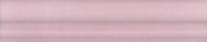 Плинтус керамический Kerama Marazzi 15х3х16 Эйгер серый (BLD018)