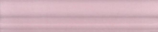 Плинтус керамический Kerama Marazzi 15х3х16 Эйгер серый (BLD018), фото 2
