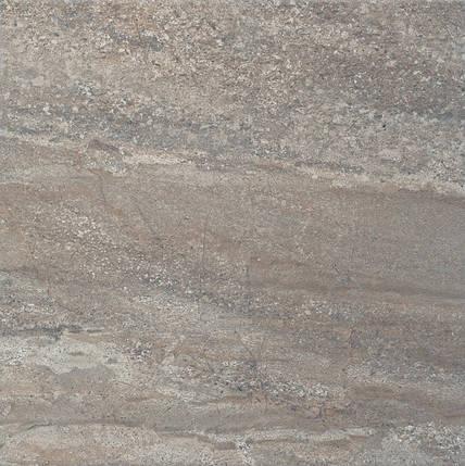 Керамогранит Kerama Marazzi 40,2Х40,2Х8 Престон Коричневый (Sg150500N), фото 2