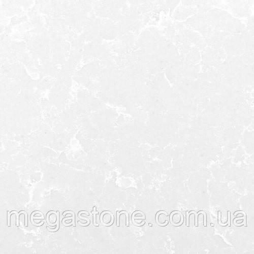 Perla White (Турция) Плита 30 мм