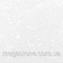 Perla White (Турция) Плита 20 мм