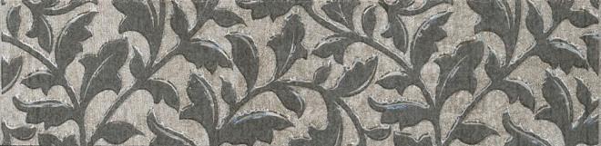 Плинтус керамический Kerama Marazzi 20,1х4,9х10 Эйгер серый (DT\B97\SG4130L)