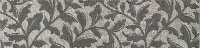 Плинтус керамический Kerama Marazzi 20,1х4,9х10 Эйгер серый (DT\B97\SG4130L), фото 2
