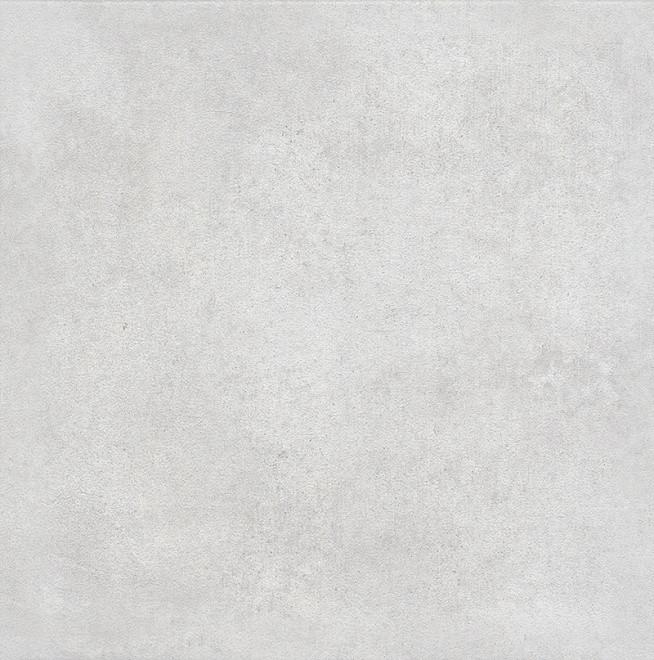 Керамогранит Kerama Marazzi 30Х30Х8 Коллиано Серый Светлый (Sg912900N)