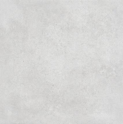 Керамогранит Kerama Marazzi 30Х30Х8 Коллиано Серый Светлый (Sg912900N), фото 2