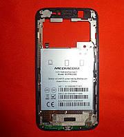 Плата шлейф MEDIACOM G500 PhonePad Duo / M-PPAG500
