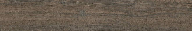 Керамогранит Kerama Marazzi 20Х119,5Х11 Мербау Коричневый Темный Обрезной (Sg512100R), фото 2