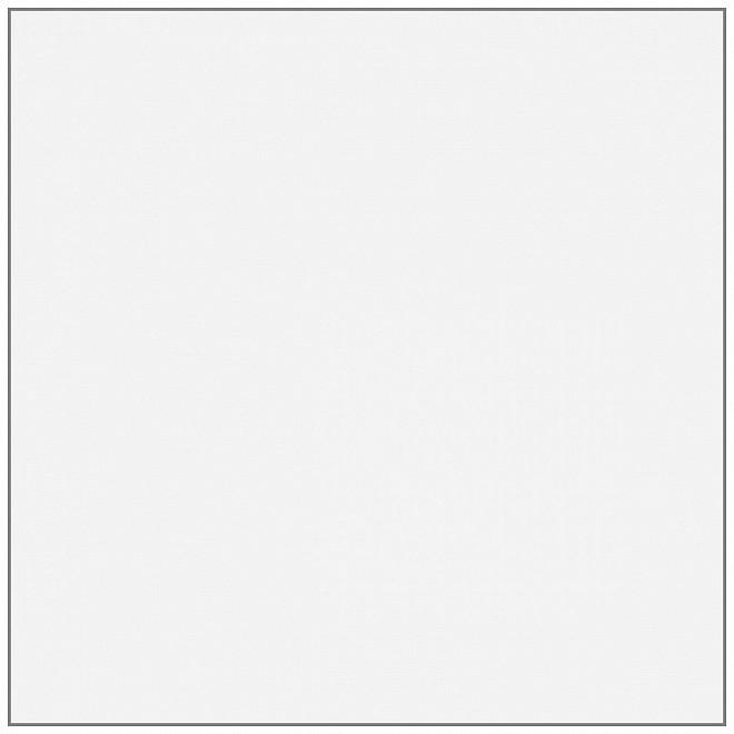 Декор Kerama Marazzi 4,9Х4,9Х6,9 Граньяно белый (5246\9)