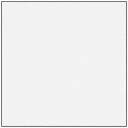 Декор Kerama Marazzi 4,9Х4,9Х6,9 Граньяно белый (5246\9), фото 2