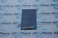 Дисплей для мобильного телефона Lenovo A300T/ A385E/ A238T/ A360T/ A218T