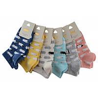 Детские носки для деток arti