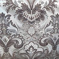Мебельная ткань жаккард Верона 2А