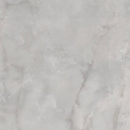 Керамогранит Kerama Marazzi 60Х60Х11 Помильяно Серый Лаппатированный (Sg623702R), фото 2