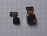Камера MEDIACOM G500 PhonePad Duo / M-PPAG500 для телефона