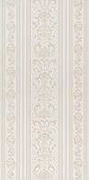Плитка облицовочная KERAMA MARAZZI 30*60 Даниэли Светлый Орнамент Обрезной (11110R)