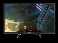 Телевизор Panasonic TX-32ES400E