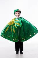 Лето карнавальный костюм для мальчика