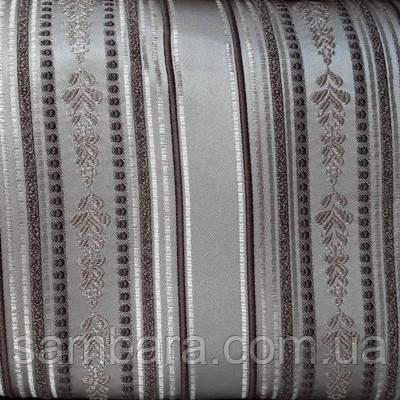 Мебельная ткань жаккард Верона 2В