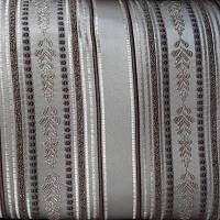 Мебельная ткань жаккард Верона 2В, фото 1