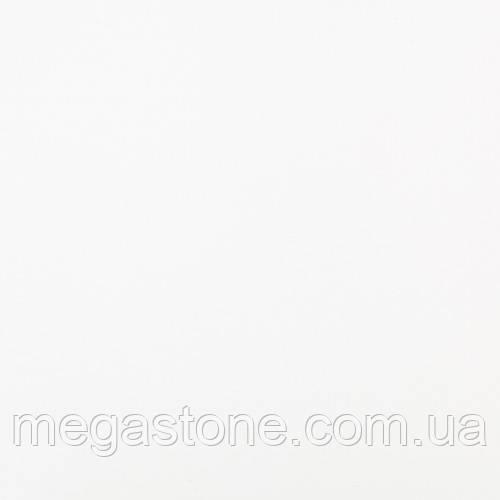 Angela White (Турция) Плита 20 мм