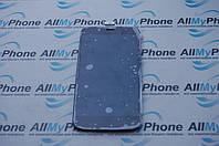 Дисплейный модуль для мобильного телефона Fly IQ4411 Black