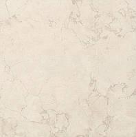 Керамогранит KERAMA MARAZZI 30х30х11 Белгравия беж обрезной (SG911100R)