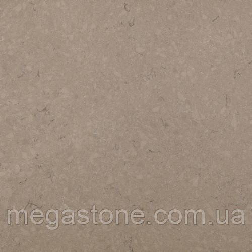 Boletus (Турция) Плита 20 мм