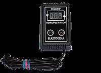 Терморегулятор цифровой Термодаллас (-55*С +125*С; шаг 0.1*С)