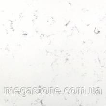 Kashmera White (Турция) Плита 20 мм