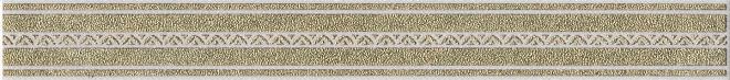 Плинтус керамический Kerama Marazzi 30х3,4х9 Эйгер серый (HGD\A135\11109R)