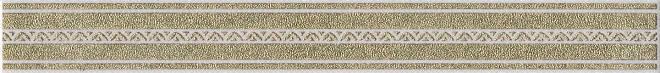Плинтус керамический Kerama Marazzi 30х3,4х9 Эйгер серый (HGD\A135\11109R), фото 2